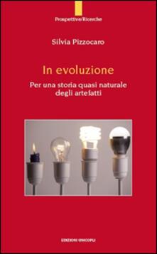 In evoluzione. Per una storia quasi naturale degli artefatti.pdf