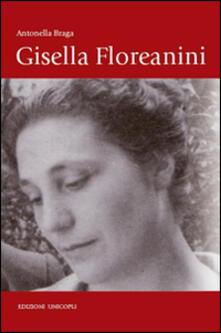 Librisulladiversita.it Gisella Floreanini Image