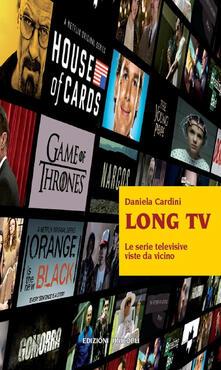 serie tv hard serie televisive erotiche