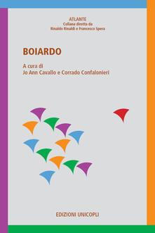 Vitalitart.it Boiardo Image