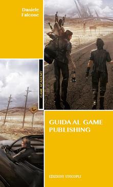 Premioquesti.it Guida al game publishing Image