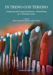 In treno con Teresio. I deportati del Trasporto Bolzano - Flossenbürg (5-7 settembre 1944).pdf