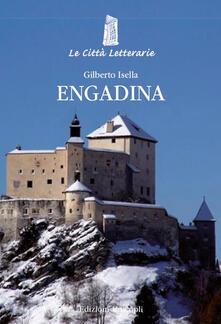 Listadelpopolo.it Engadina Image