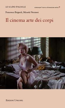 Il cinema arte dei corpi.pdf