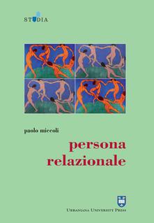 Ristorantezintonio.it Persona relazionale Image