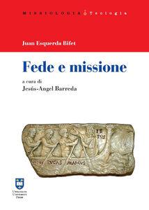 Fede e missione