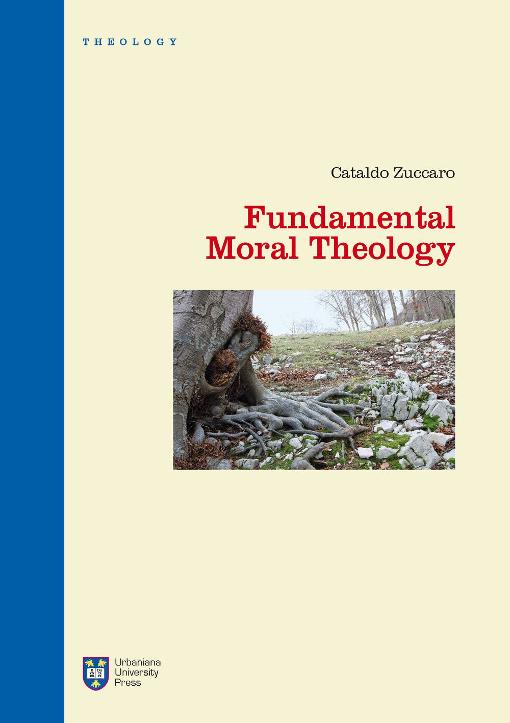 Fundamental moral theology