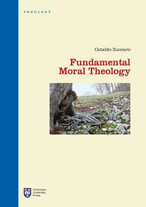 Libro Fundamental moral theology Cataldo Zuccaro