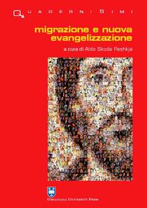 Libro Migrazione e nuova evangelizzazione