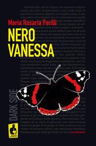 Nero Vanessa
