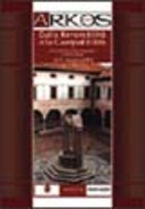 Foto Cover di Dalla reversibilità alla compatibilità. Atti del Convegno (Conegliano, 13-14 giugno 2003), Libro di  edito da Nardini