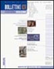 Bollettino ICR. Vol. 5.pdf