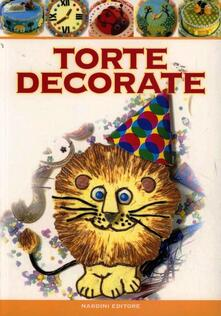 Torte decorate.pdf