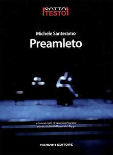 Steamcon.it Preamleto Image