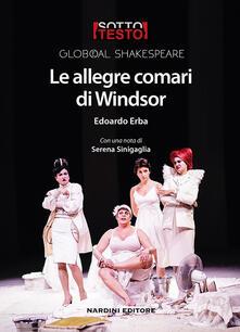Tegliowinterrun.it Le allegre comari di Windsor Image