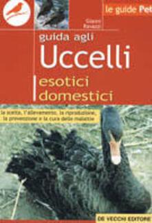 Guida agli uccelli esotici domestici.pdf