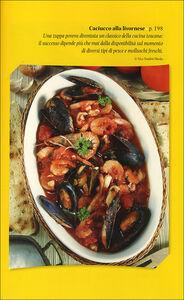 Libro Il mio libro dei primi piatti. Ricette, consigli, segreti Laura Rangoni 2
