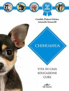 Chihuahua.pdf
