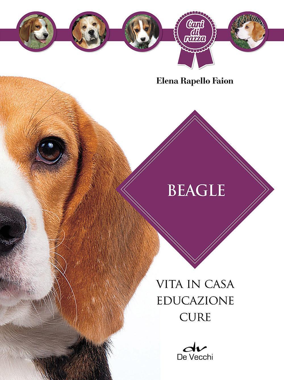 Beagle Pdfepubmobi Scarica In Italiano