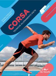 Corsa. Tecniche allenamento dieta.pdf