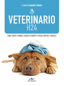 Il veterinario h24.pdf