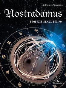 Atomicabionda-ilfilm.it Nostradamus. Profezie senza tempo Image