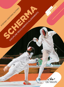 Aboutschuster.de Scherma. Discipline, regolamento, allenamento Image