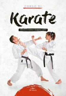 Premioquesti.it Corso di karate Image