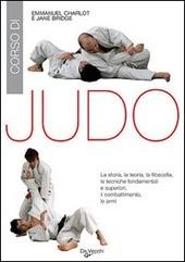 Corso di judo