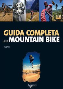 Associazionelabirinto.it Guida completa alla mountain bike Image