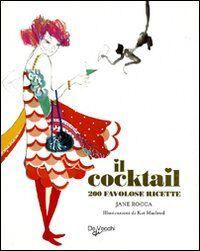 Il cocktail