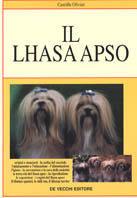 Il lhasa apso