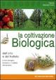 coltivazione biologi