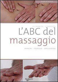 L' ABC del massaggio