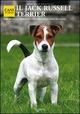 Il Jack Russel Terrier