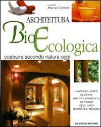 Architettura bio-ecologica