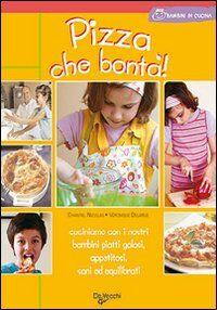 Pizza che bontà!