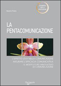 La pentacomunicazione