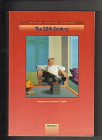 The The 20th century. Per le Scuole superiori - Biggi M. Alice Corradi Stefania De Blasio Giuliana - wuz.it