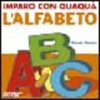 L' L' alfabeto - Petrone Valeria - wuz.it