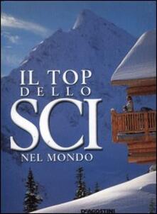 Promoartpalermo.it Il top dello sci nel mondo Image