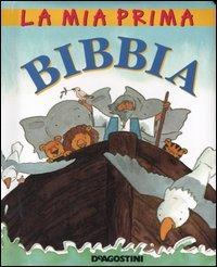 La La mia prima Bibbia
