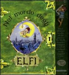 Nel mondo degli elfi.pdf