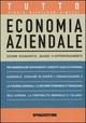 Tutto economia azien