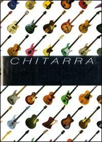 Chitarra elettrica. Enciclopedia illustrata. Ediz. illustrata - Bacon Tony - wuz.it