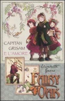 Capitan Grisam e lamore. Fairy Oak.pdf