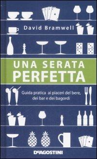 ISBN: 9788841856192