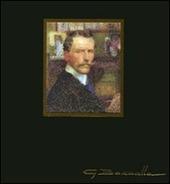 G. Bozzalla. Opera commemorativa. Con DVD