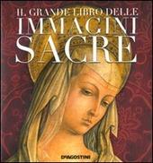 Il grande libro delle immagini sacre