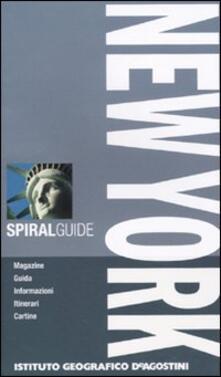 New York.pdf